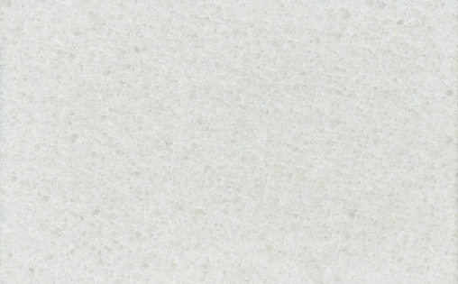 trắng sứ bột